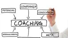 Números que validam o Coaching no mundo