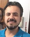 Coach_coaching_carreira_realização__(23)