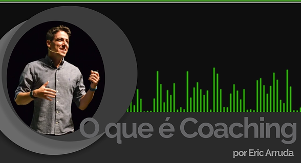 Coach Eric Arruda Carreira Executive.png