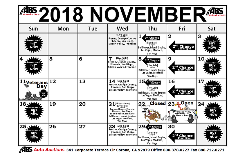 NovemberCalendar2018.png