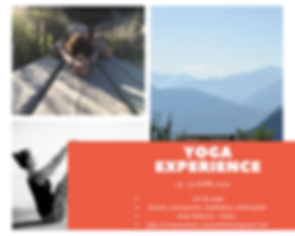 yoga experience-4.png