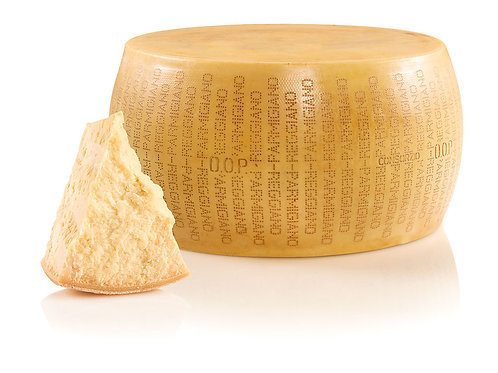 Parmigiano DOP 24 Mois  (1kg)