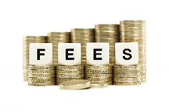 Bank-fees_edited.jpg