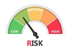 decrease risk.png
