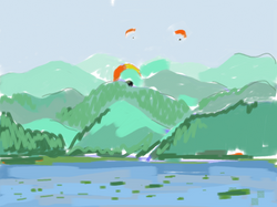 Pokhara Para