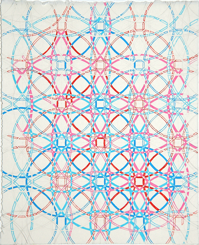 pattern8