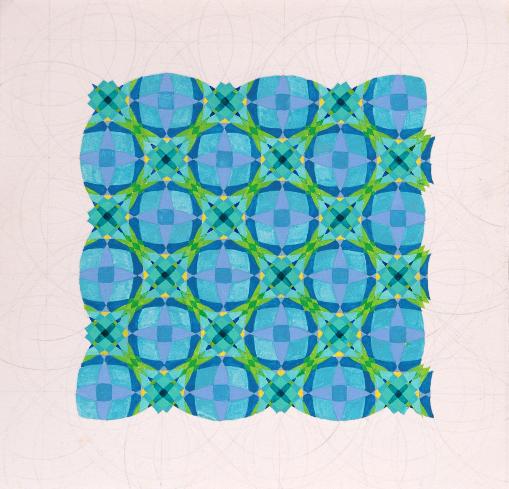 untitled pattern