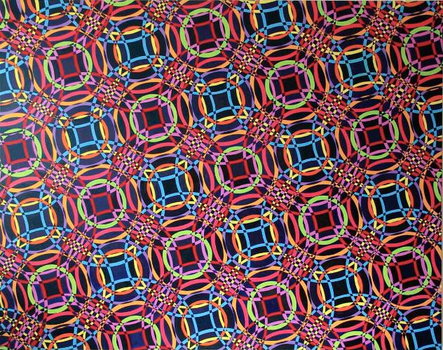 untitled big pattern1
