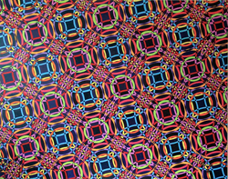 untitled big pattern1
