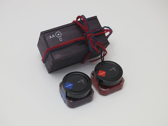 Black Box 150g