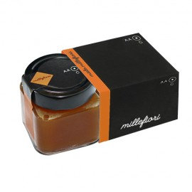 Millefiori Honey