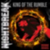NIGHTBREAK - KING OF THE HILL.jpg
