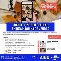 WhatsApp Image 2021-08-27 at 12.13.09.jpeg