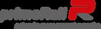 primeRail-SZ-Logo-UZ-final-web-gross.png