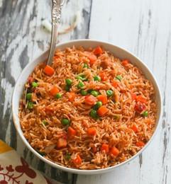 jellof-rice-625x675.jpg