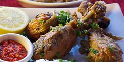 wsi-imageoptim-yassa-chicken.jpg