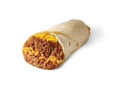 Burrito_Bueno_Beef_NEW990x725.jpg