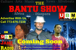 Bantu Show 10.jpg