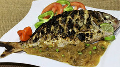 poisson-grille-sauce-oignon-min.jpg