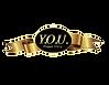 Project Y.O.U. logo-01 (1).png