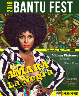 Bantu Fest Amara Flyer.jpg