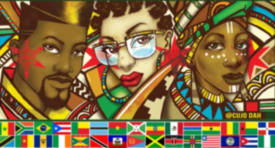 Bantu Fest Flyer Cut.jpg