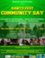 BF Community Day Last 2.jpg