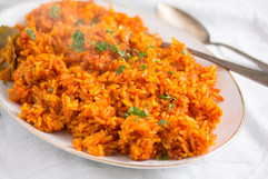 jollof-rice-3.jpg