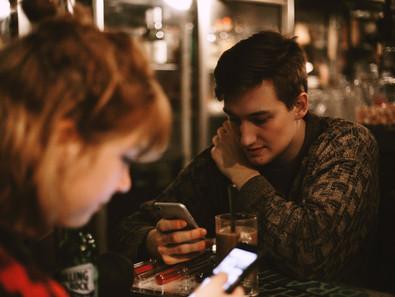Self Esteem in the age of Instagram