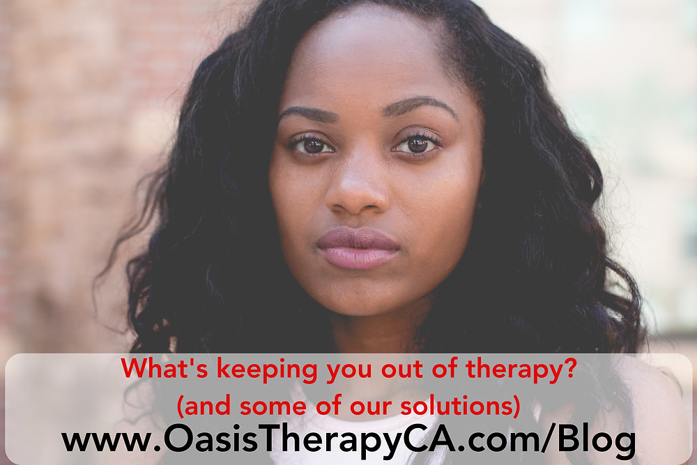 therapy for anxiety in Oakland, couples therapist Berkeley,