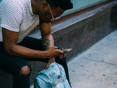 5 ways millennial life is making you anxious