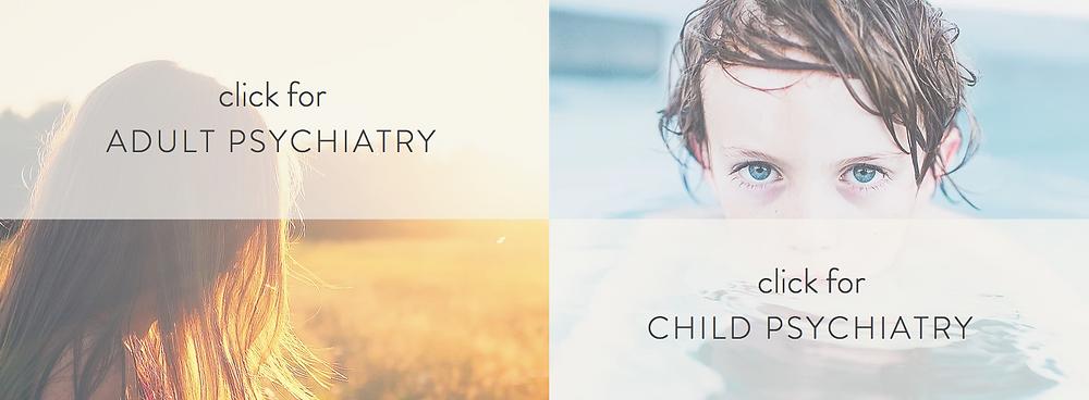 child psychiatrist oakland, psychiatrist oakland, ADHD, anxiety depression