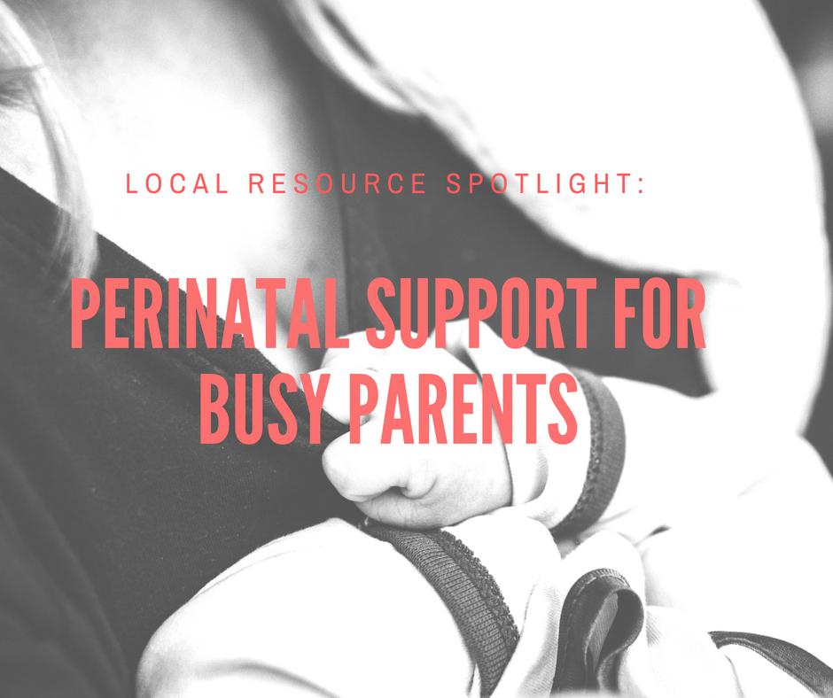best postpartum depression therapist berkeley