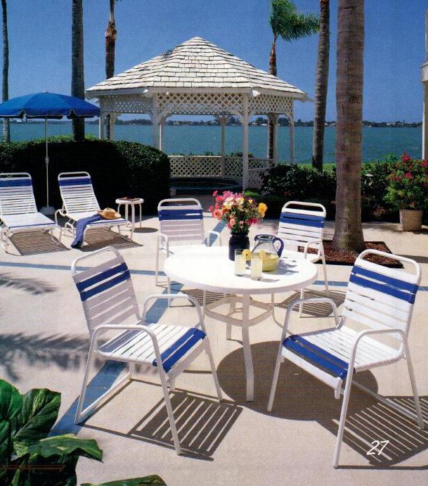 Patio Furniture Cape Coral Fl.Patio Furniture Inc