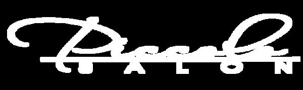 piccolo logo white.png