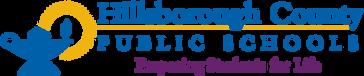 HCPS logo.png