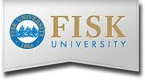 Fisk Univ.jpg