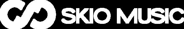 Skio Music