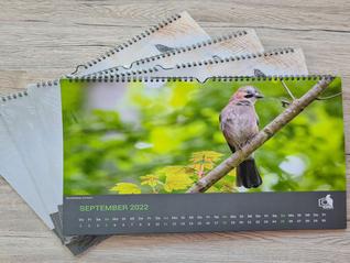 Kalender 2022 September.jpg