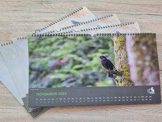 Kalender 2022 November.jpg