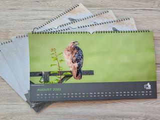 Kalender 2022 August.jpg