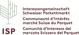 nteressengemeinschaft Schweizer Parkettm