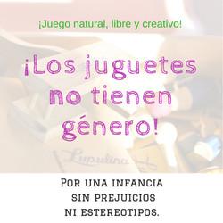 ¡Los_juguetes_no_tienen_genero!