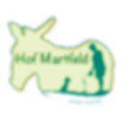 hof_martfeld_logo_final-slogan.png