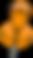 pin_transparent_nadel_orange.png