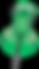 pin_transparent_nadel_grün.png
