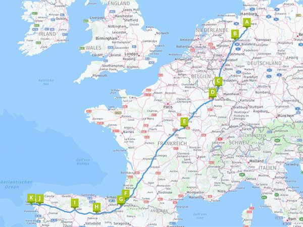 Karte-Strecke.jpg