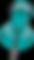 pin_transparent_nadel_blau.png