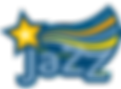 Logo_JaZZ2010.png