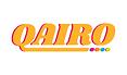 QAIRO%20BG-01_edited.png